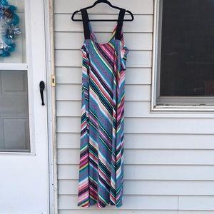 Covington Dresses - Covington Sundress